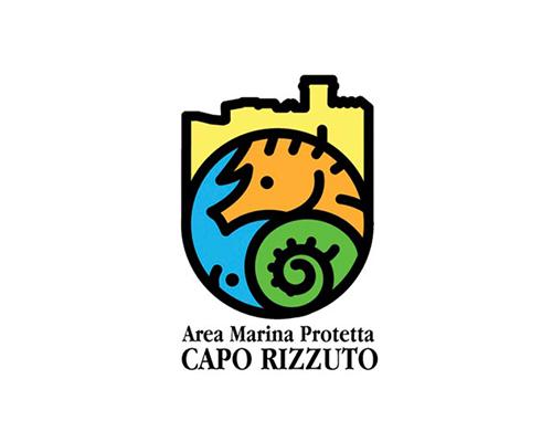 Area Marina Protetta Capo Rizzuto