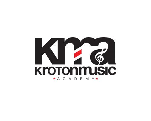 Kroton Music Academy