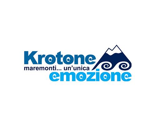 Krotone Maremonti