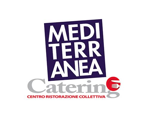 Mediterranea Catering