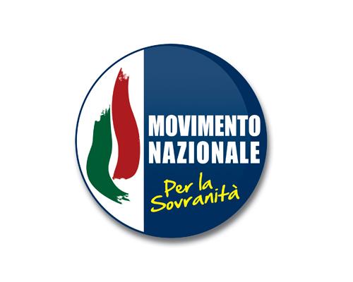 Movimento Nazionale