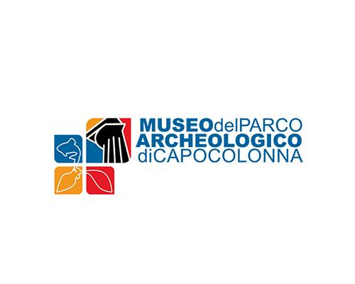 Museo del Parco Archeologico di Capocolonna