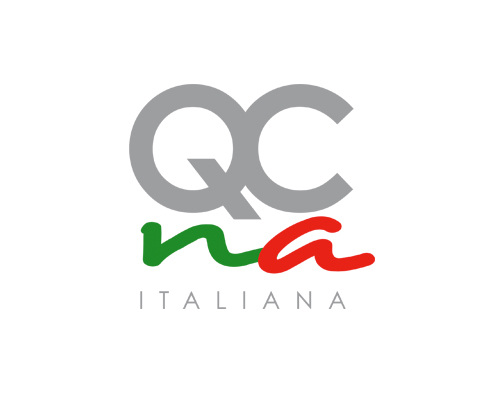 QCna italiana